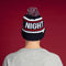 CBC Hockey Night Toque