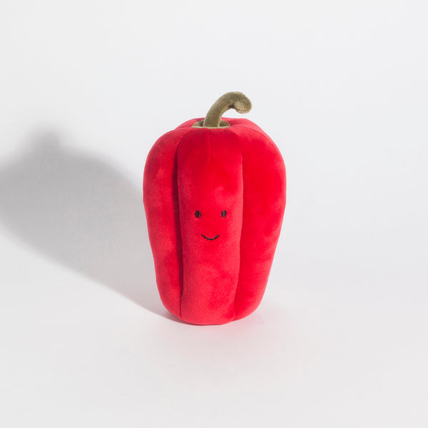 Vivascious Vegetable Pepper
