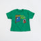 Goodnight Moon Kids Tee