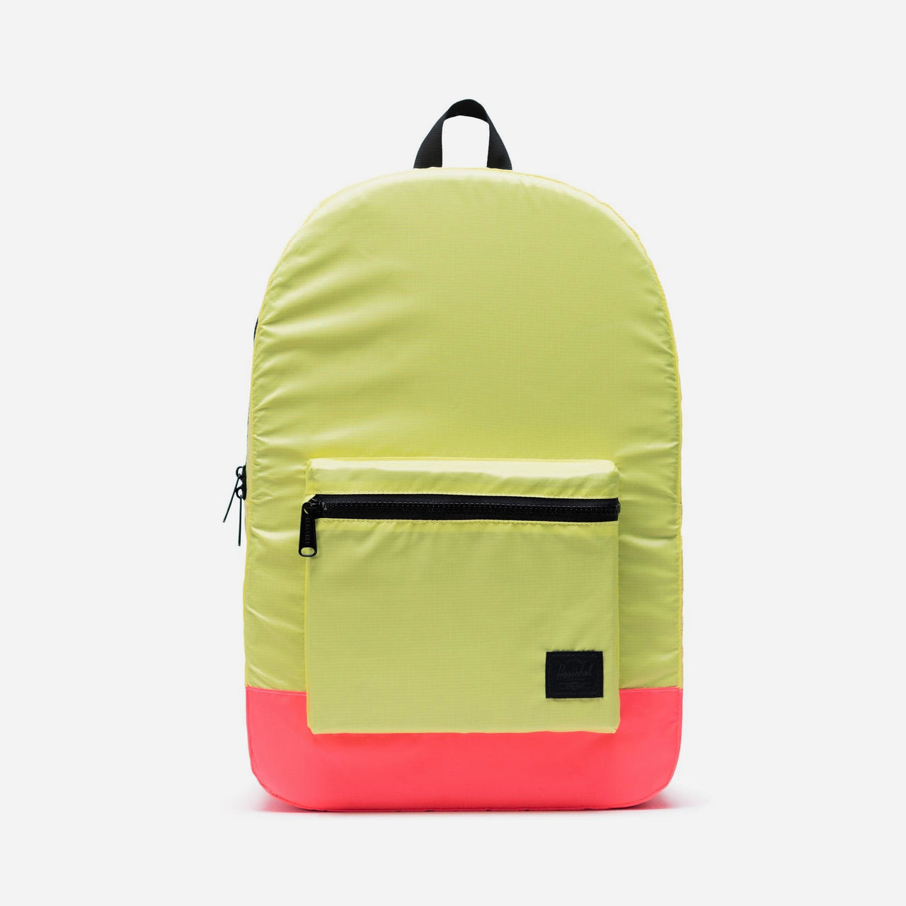 Packable Daypack - Hightlight/Neon Pink