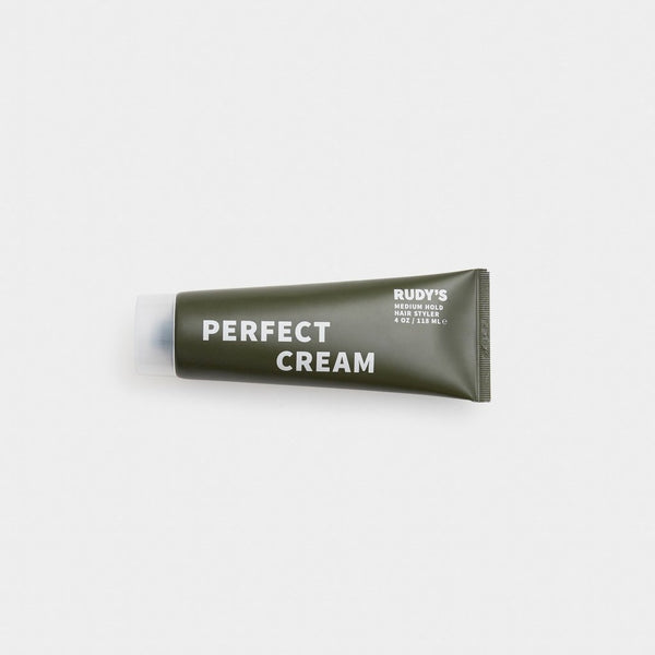 Perfect Styling Cream