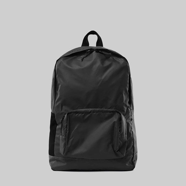 Ultralight Mover Daypack - Black