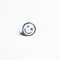 Enamel Pin - T.O Smiley