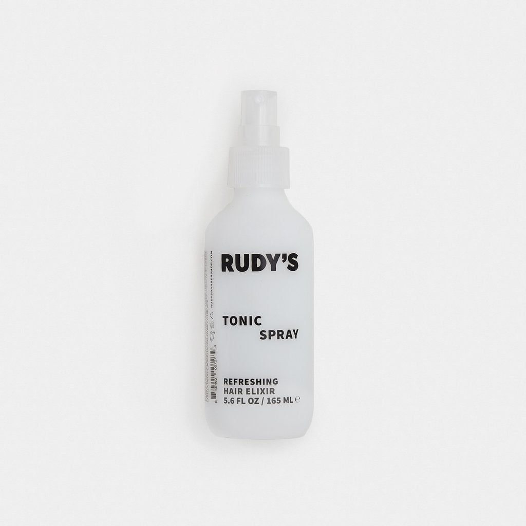 Tonic Spray