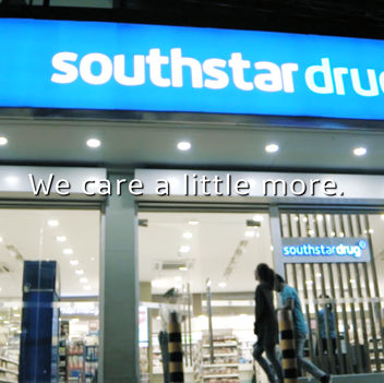 SOUTHSTAR DRUG GAINS RECOGNITION AT THE 4OTH CATHOLIC MASS MEDIA AWARDS - Southstar Drug