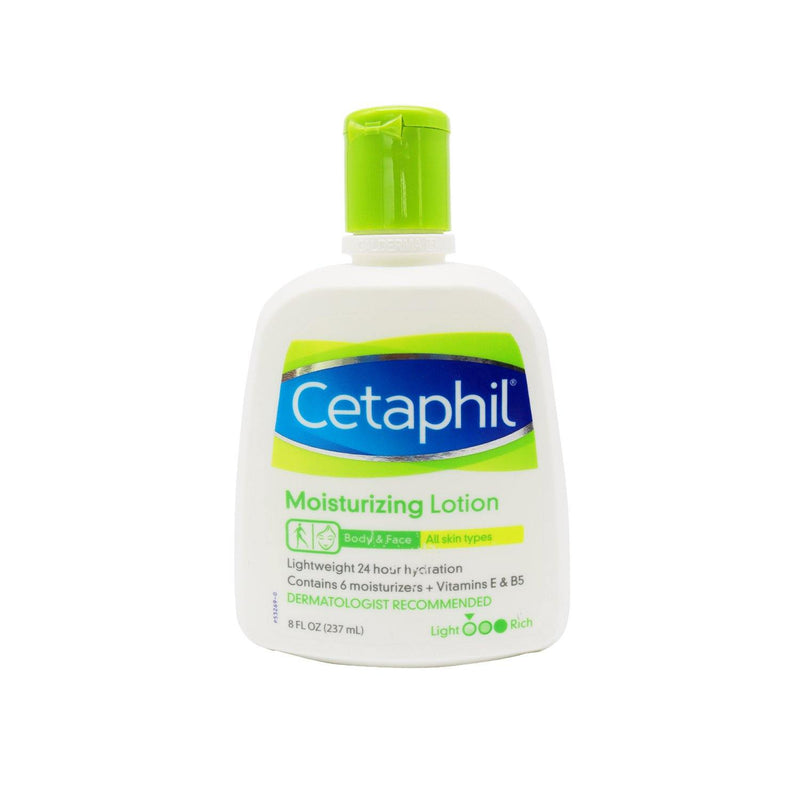Cetaphil 237 ml Lotion