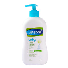 Cetaphil Baby Lotion 400 ml