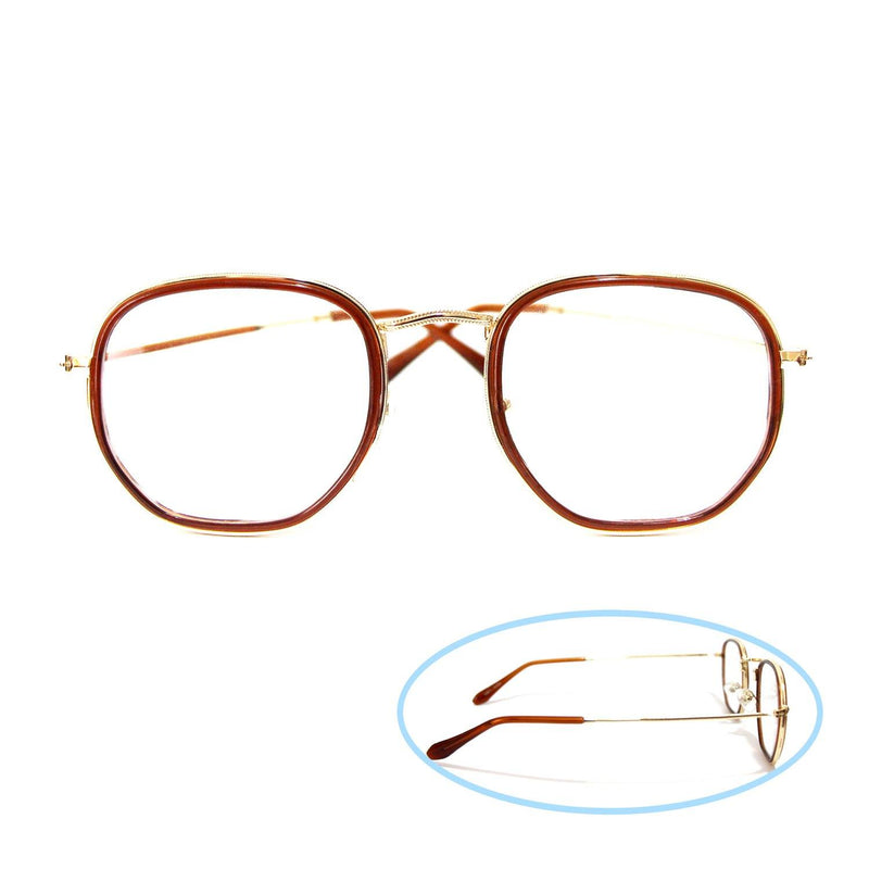 Reading Eyeglasses Fashion Big