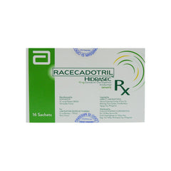 Rx: Hidrasex 10 mg Oral Suspension