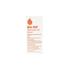 Bio - Oil 60 ml Bottle