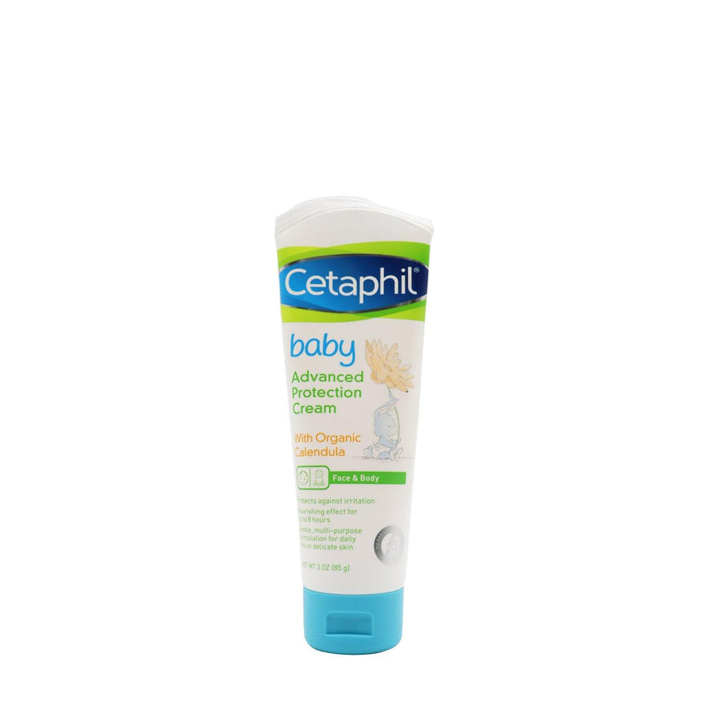 Cetaphil Baby Advance Protection Cream 85 g - Southstar Drug