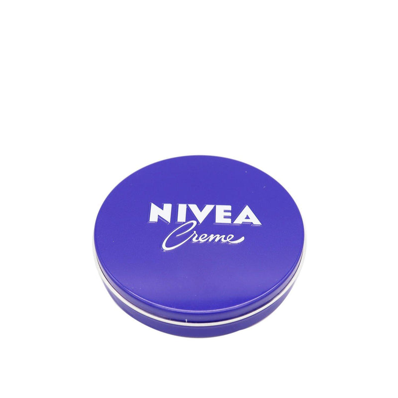Nivea Cream 60 ml