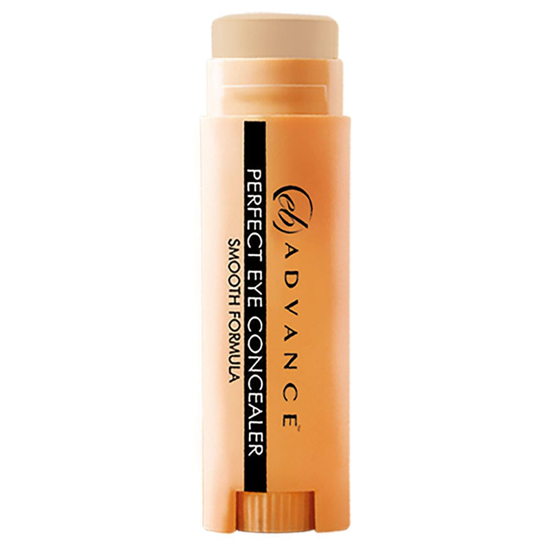 Advance Perfect Eye Concealer 7 g - Light