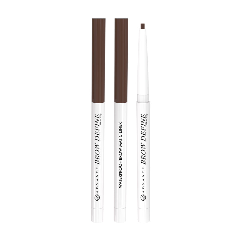 Ever Bilena Advance Espresso 0.3 g Brow Matic Liner
