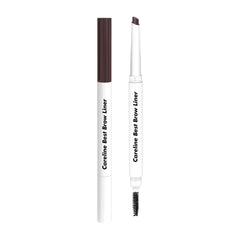 Careline Brunette PC 0.3 g Brow Liner