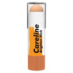 Careline 5 g Brighten Stick