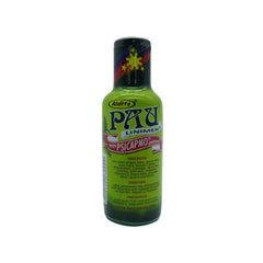Pau De Arco Therapeutic 60 ml Oil