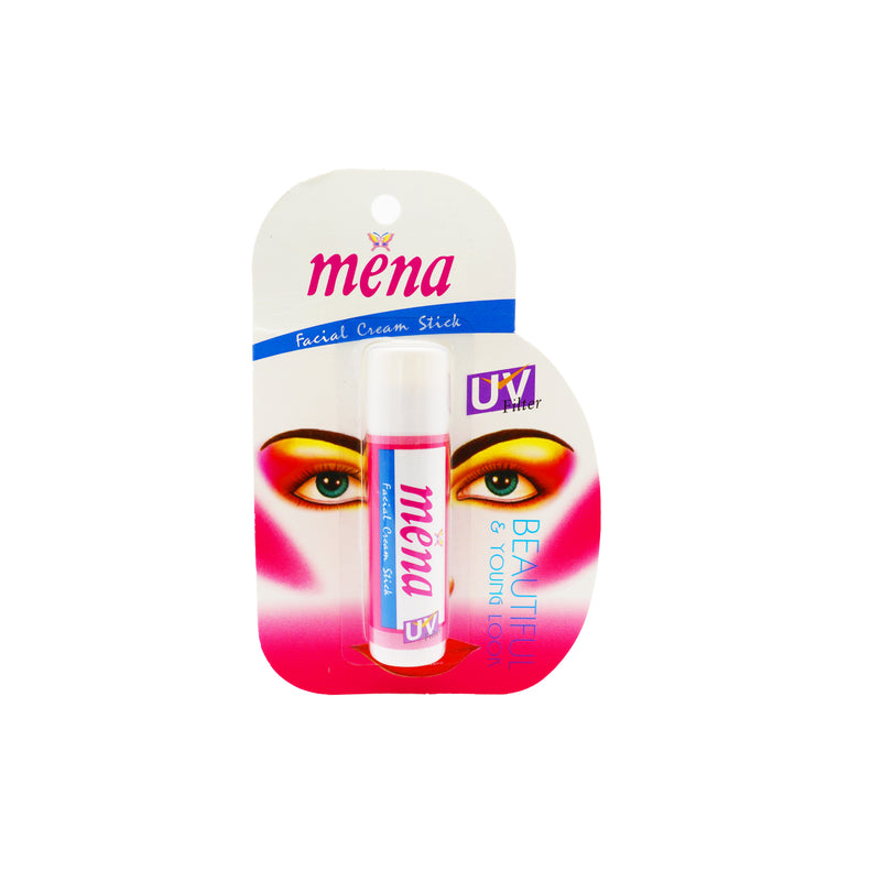 Mena 4.5 Facial Cream Stick