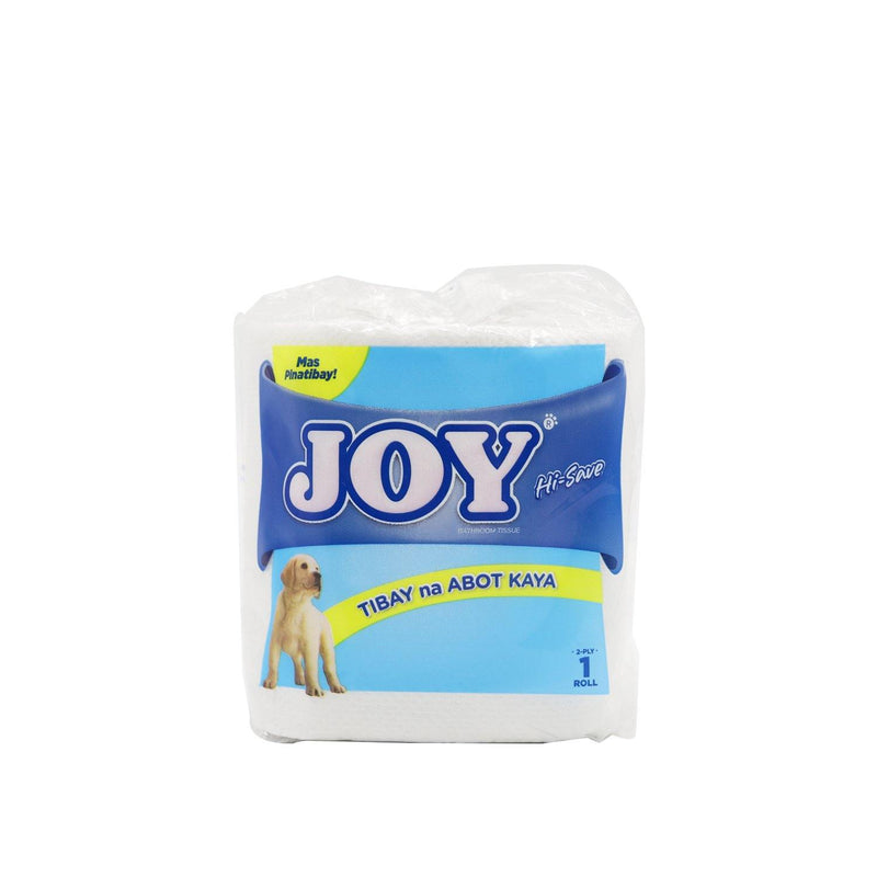 Joy Hi - save Tissue