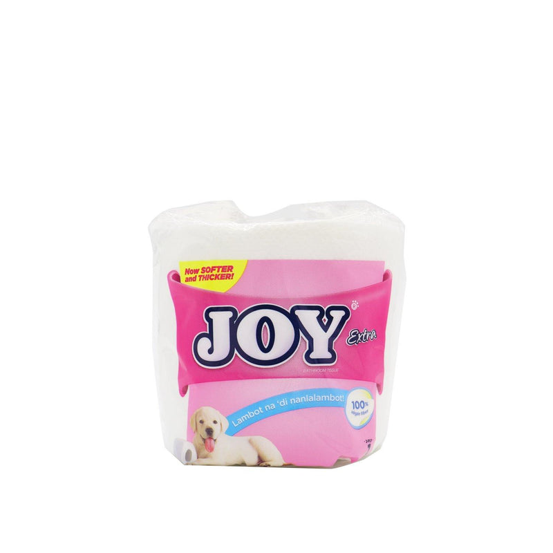 Joy Tissue Extra - 2s - Southstar Drug