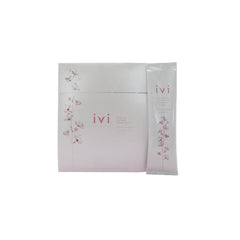 Ivi Premium Collagen 7000 mg Powder - 2s