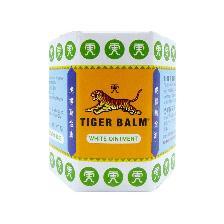 Tiger Balm White 30 g Ointment