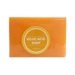 Southstar Drug Kojic Acid Skin Lightening Soap 135 g