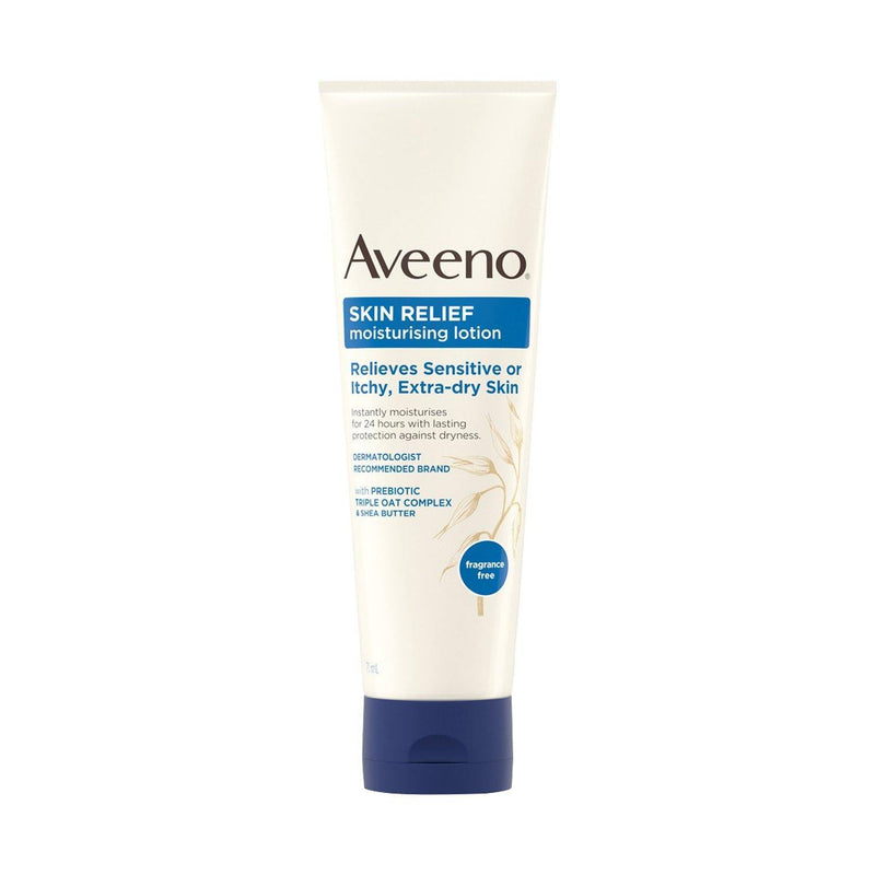 Aveeno Skin Relief Moisturizing Lotion 71 ml