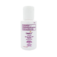 Caladryl 30 ml Lotion
