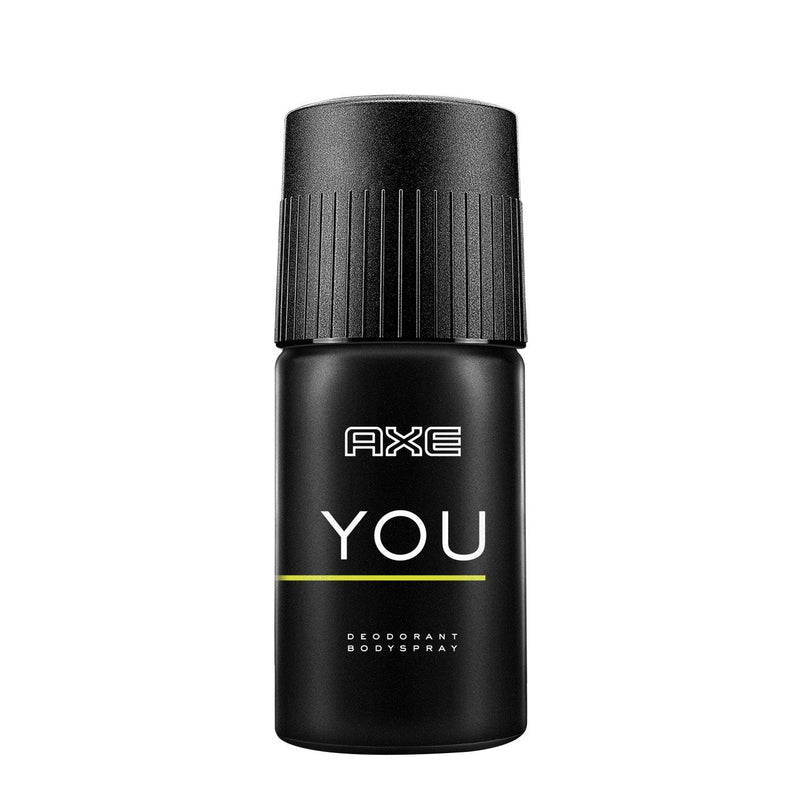 Axe You 50 ml Spray