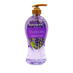 Southstar Drug Lavender Liquid Hand Soap 500 ml