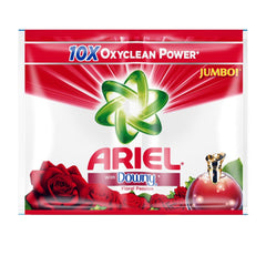 Ariel Floral Passion Detergent Powder 66 g - 6s - Southstar Drug