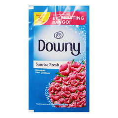 Downy Sunrise Fresh Fabric Conditioner 43 ml - 6s