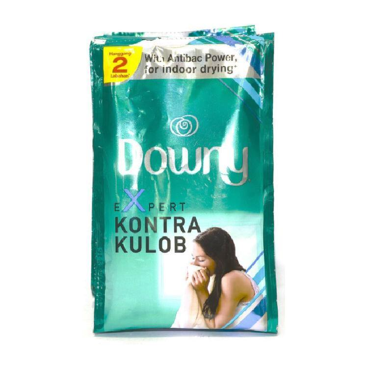 Downy Expert Kontra Kulob 36 ml - 6s - Southstar Drug