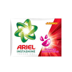 Ariel Instashine Indoor Dry 65 g - 6s