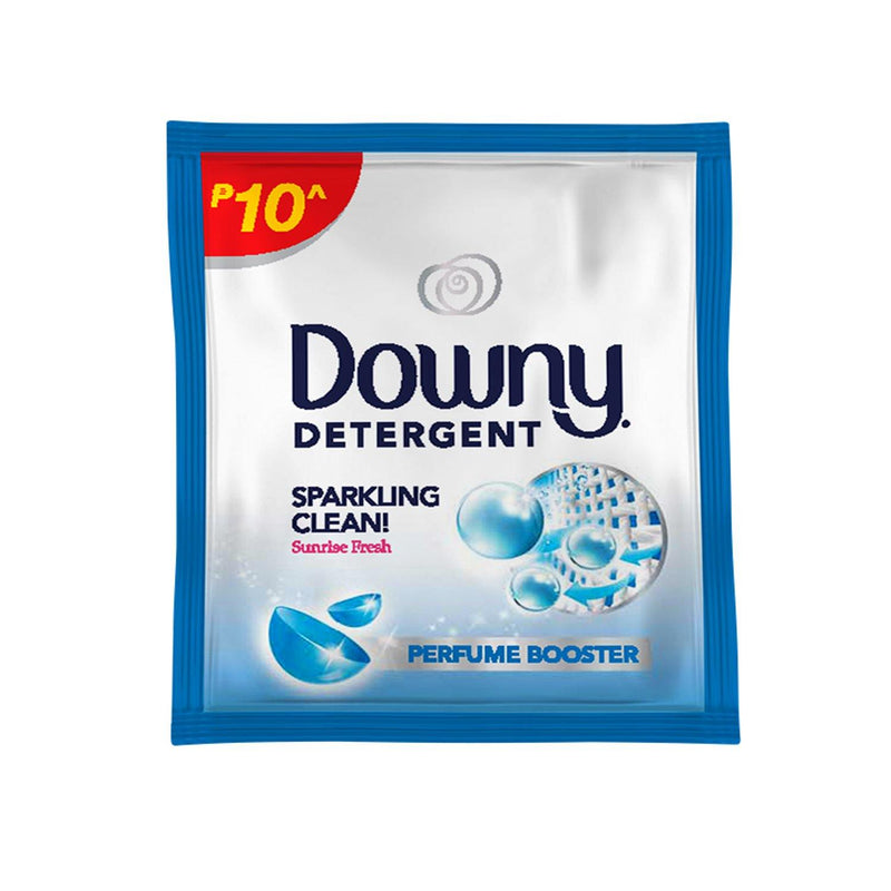 Downy Detergent Sunrise fresh 43 g - 6s
