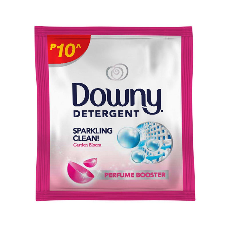 Downy Detergent Garden Bloom 43 g - 6s
