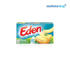 Eden Cheese 165 g