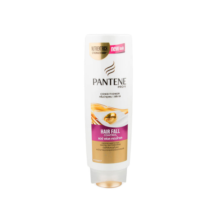 Pantene Hairfall Control 165 ml Conditioner