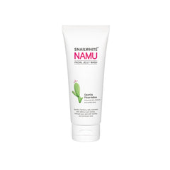 Snailwhite Namu Facial Jelly Wash 100 ml