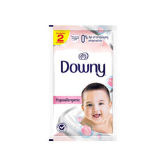 Downy Hypoallergenic Fabric Conditioner 36 ml - 6s - Southstar Drug