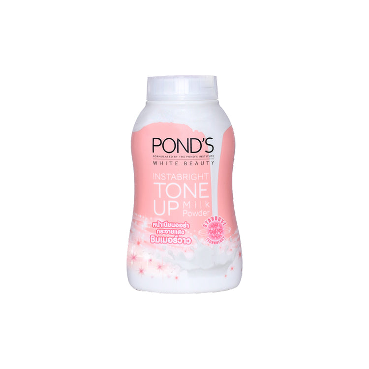 Pond's White Beauty InstaBright Tone Up Powder 40 g