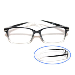 Reading Eyeglasses Fashion Small