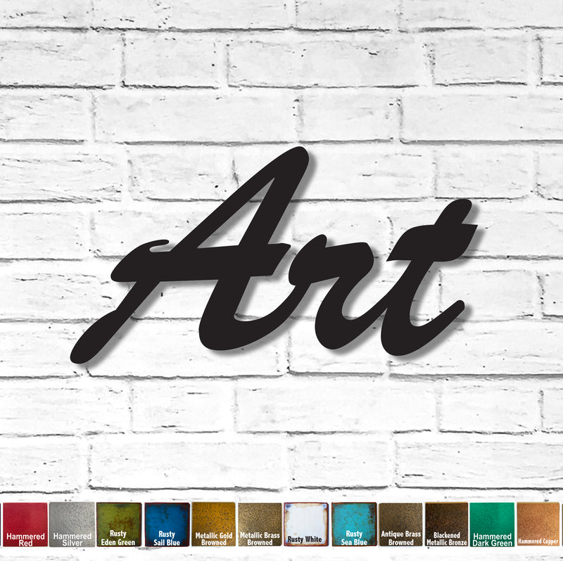 Art - Brush Script - Measures 24