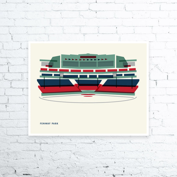 Fenway Park | Boston Red Sox