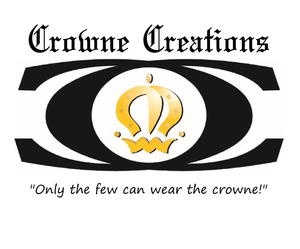 Crowne Creations