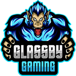 GLASSBY GAMING