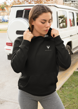 Load image into Gallery viewer, Velocity Unisex Hoodie