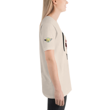 Load image into Gallery viewer, Wr3chen Short-Sleeve Unisex T-Shirt
