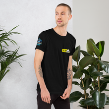 Load image into Gallery viewer, GGA Short-Sleeve Unisex T-Shirt